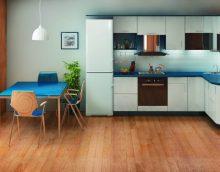 Kā noņemt skrāpējumus no ledusskapja: veidi, kā novērst noderīgu padomu parādīšanos